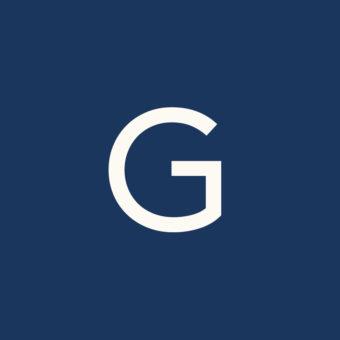 Ordliste G